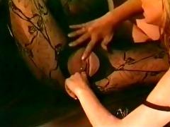 asia carrera - scene 2 - porn star legends
