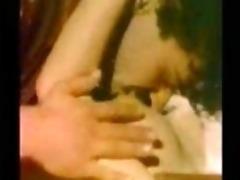 turkish cinemascop porn