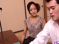 sexually excited mother i yukina momota t live