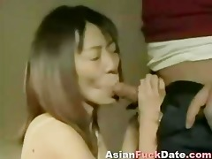 lascivious chinese housewife