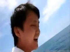 amwf natasha good interracial with asian lad