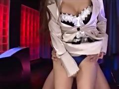 censored oriental intercrural sex