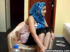 desi ladiki stripping and tit screwed