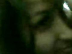 booby bhaiyya wife sucks 1 inch north indian desi
