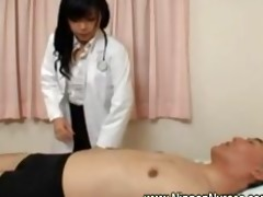 patient turned on during investigation by nurse