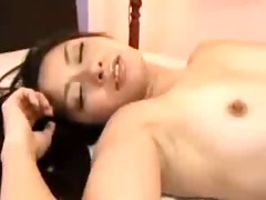 japanese babe with nylons - unsencored-
