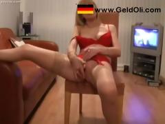 german thai blasen peternorth