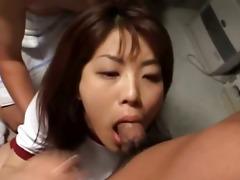 hardcore prison erotica from japan
