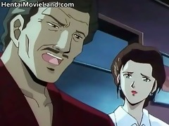 super hawt japanese free manga movie part7