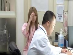 secret bizarre voyear footage of oriental women