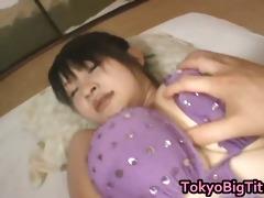 ayumi ayukawa enchanting oriental model