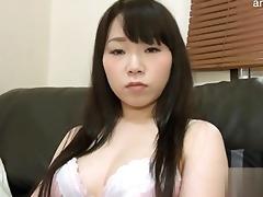 juvenile girl analfuck