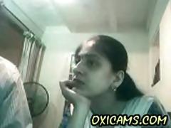 preggo indian pair fucking on livecam - kurb (new)