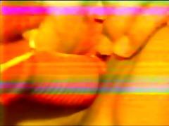 jpn vintage 09