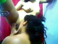 indian aunty 39511