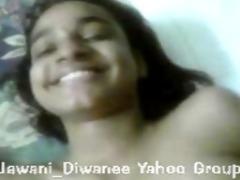tamil angel friend