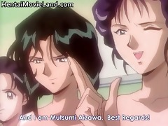 awesome lascivious nihonjin gratis anime
