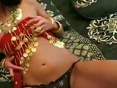 sexy indian sucks shlong unfathomable face hole