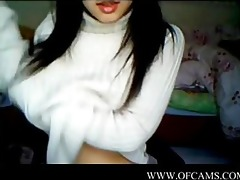 korean cam 7a cholita sunrise paki q