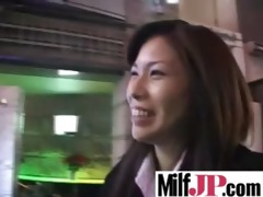 hardcore fucking breasty sexy asians milfs clip-87