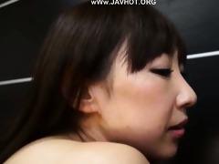 agemix-202