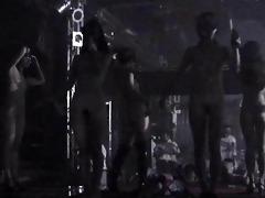 japanese disrobe club sex show part 9