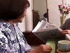 japanese grannies #50