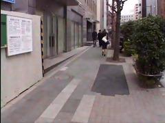 kumiko hayama - dvd s-81146 - scene 8 of 5