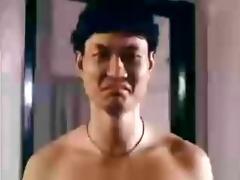 hong kong old movie-411