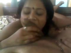 indian girl 64
