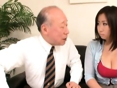 wicked oriental bitch is so horny and she is part7