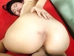 japanese hardcore joy with oriental chicks