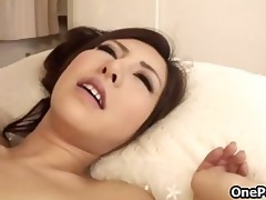 petite japanese cutie can getting her part9