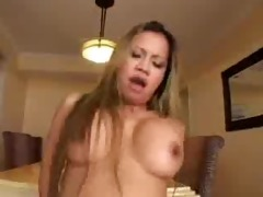 mommy mika kani is a d like to fuck