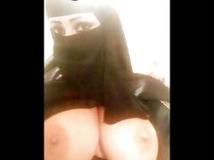 turkish-arabic-asian hijapp mix photo 03 the end