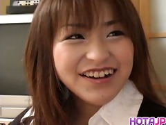 iori shina slutty japanese whore acquires