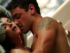 hot sexy mother i india summer cum blasted