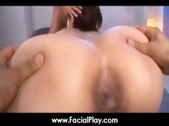 bukkakenow - japanese sluts love facial cumshots