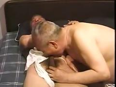 japanese daddies 1