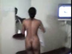 southindian kerala mallu auntys nude boady after