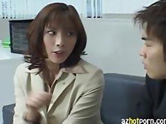 azhotporn.com - lewd oriental mmf attorney shamed
