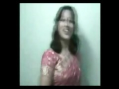 odisha brother&#309 s wife is alone at home