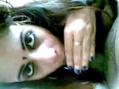desi-busty malayali wife 9