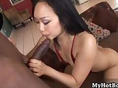 bella ling is a pleasing oriental legal age