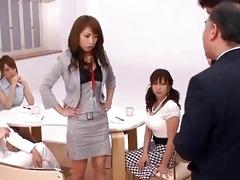 japanese av model compulsory to engulf