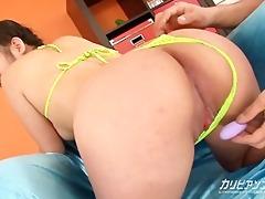 japanese sex[hot-jav.com]911-75113 clip6.wmv