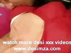 indian wife fucking spouse desimza.com