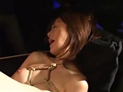 jav angels pleasure - servitude 23. 1-8