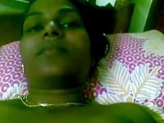 indian aunty 5062