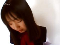 47yo japanese coed eat teachers ramrod